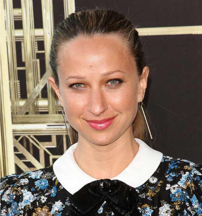 Jennifer Meyer Reveals The Meaning Of Her Symbolic Jewelry Jennifer