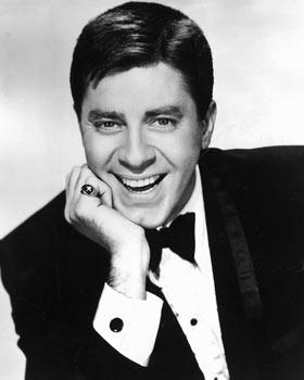 Jerry Lewis - Hollywood Star Walk - Los Angeles Times