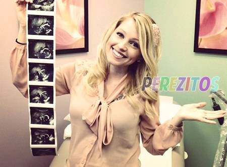 Jess Desanto News And Photos   Perez Hilton