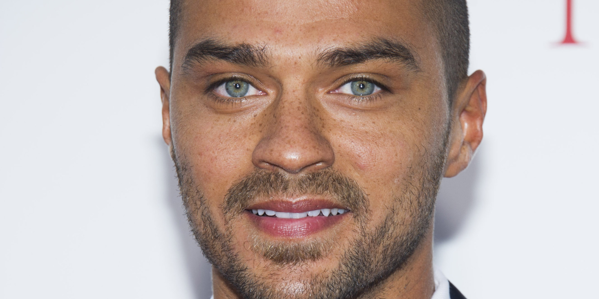 Jesse Williams Speaks Hard Lies About Police Brutality (TYT VIDEO