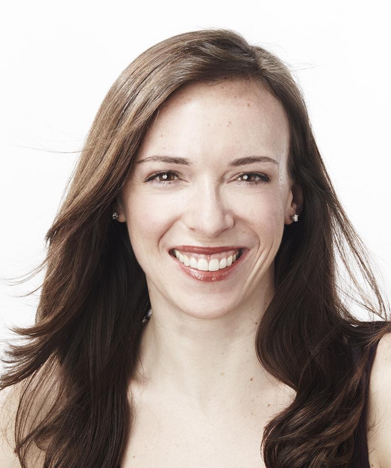 Jessica Jackley - Alchetron, The Free Social Encyclopedia