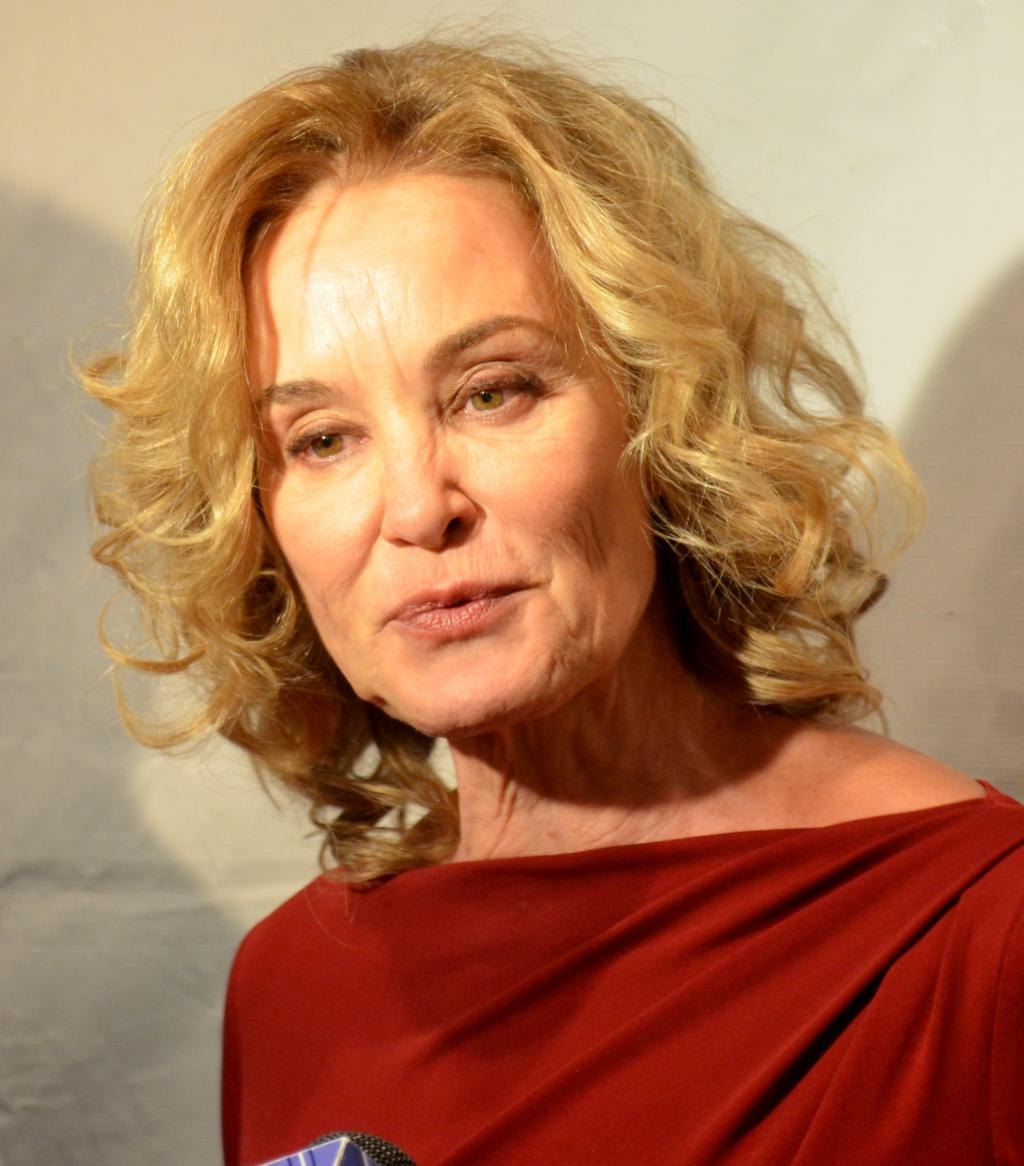 Jessica Lange Filmography - Wikipedia, The Free Encyclopedia