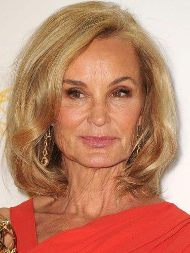 Jessica Lange Net Worth!     How Rich Is Jessica Lange?