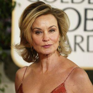 Jessica Lange - Theater Actress, Film Actress, Television