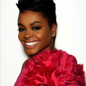 Jill Scott   Listen And Stream Free Music, Albums, New Releases
