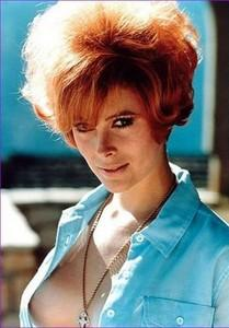 Jill St. John Albums: Songs, Discography, Biography, And Listening