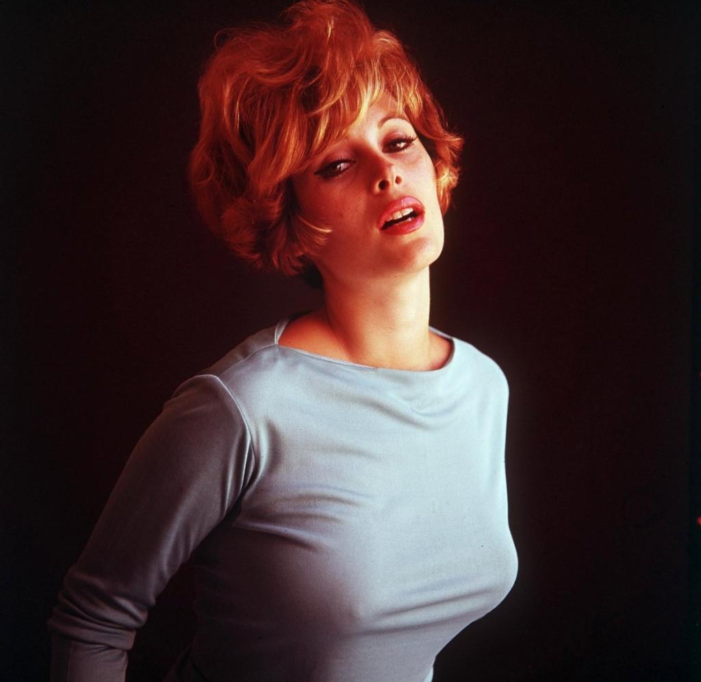 Jill St. John - Born Aug 19, 1940   PEOPLE   Pinterest   Actresses