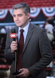Jim Acosta - Wikipedia