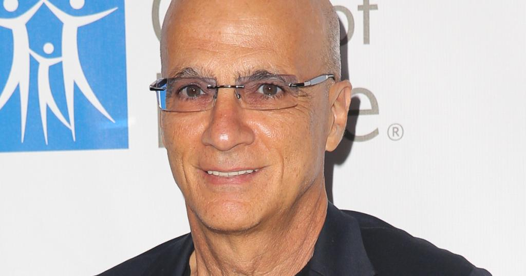 Jimmy Iovine Doesn't Think Women Can Find Music -- Vulture