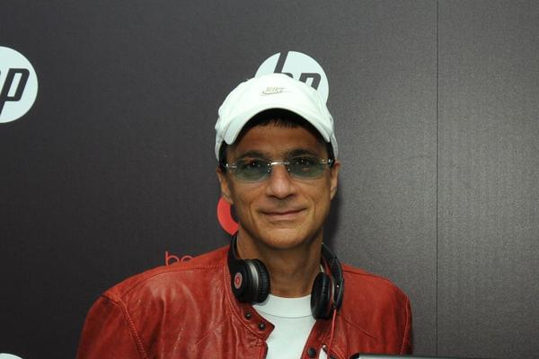 Jimmy Iovine Net Worth!     Learn How Wealthy Is Jimmy Iovine?