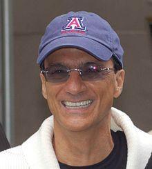 Jimmy Iovine - Wikipedia
