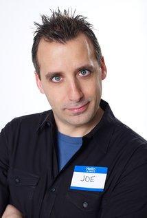Joe Gatto - IMDb