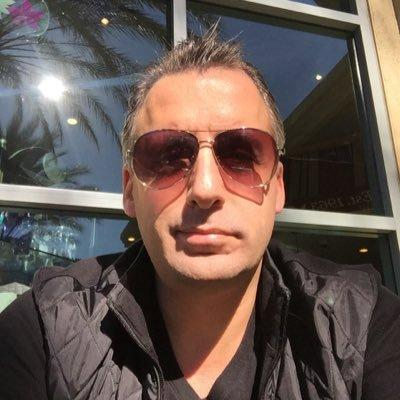 Joe Gatto (@Joe_Gatto)   Twitter