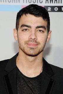 Joe Jonas - IMDb