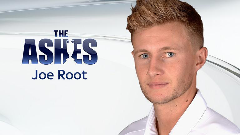 Joe Root: Ashes Win And Top Test Ranking Such A Buzz   Cricket News