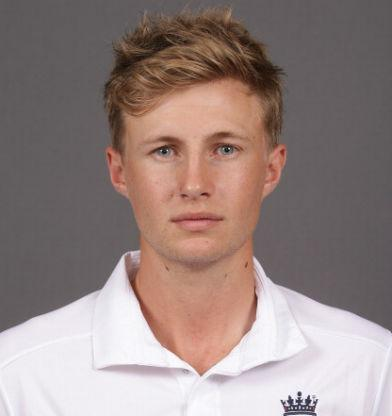 Joe Root Latest News, Photos, Biography, Stats, Batting Averages