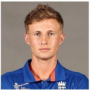 Joe Root Profile - Cricket Player,England Joe Root Stats, Ranking