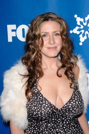 Joely Fisher - Alchetron, The Free Social Encyclopedia