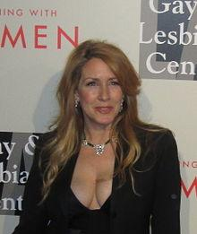 Joely Fisher - Wikipedia