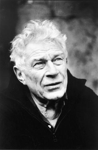 John Berger - Los Angeles Review Of Books