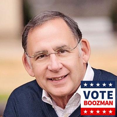 John Boozman (@Boozman4AR)   Twitter