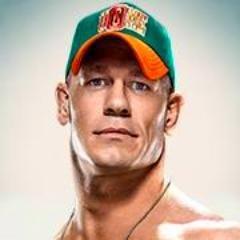 John Cena (@JohnCena)   Twitter