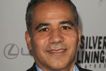 John Ortiz Pictures, Photos & Images - Zimbio