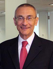 John Podesta - Wikipedia