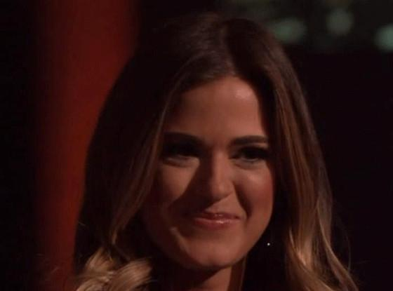 JoJo Fletcher: 11 Things To Know About The New Bachelorette   Did She
