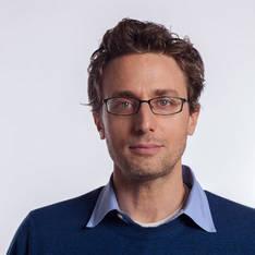 Jonah Peretti - Public Speaking & Appearances - Speakerpedia