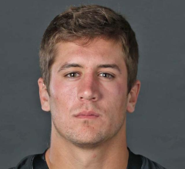 Jordan Rodgers Rips Vandy For Denied Access To New Facility