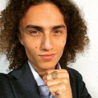 Jordi Van Den Bussche At Kwebbelkop   LinkedIn