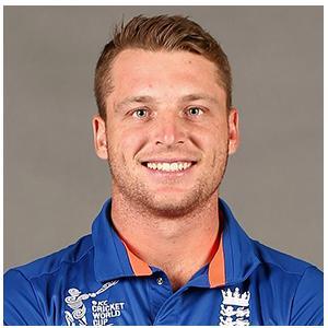 Jos Buttler Profile - Cricket Player,England Jos Buttler Stats