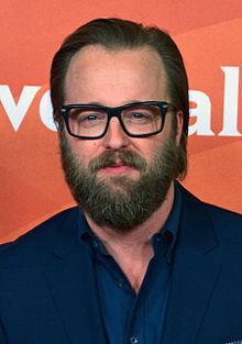 Joshua Leonard - Wikipedia