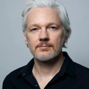 Julian Assange, 30 Sep 2015, 6.15pm-7.45pm     The Wheeler Centre