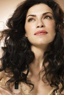 Julianna Margulies - IMDb