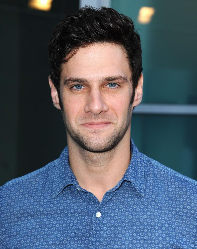 Justin Bartha   Biography And Filmography   1978