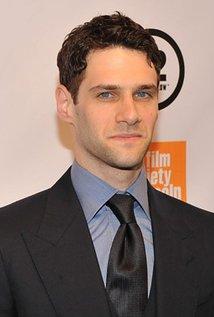 Justin Bartha - IMDb