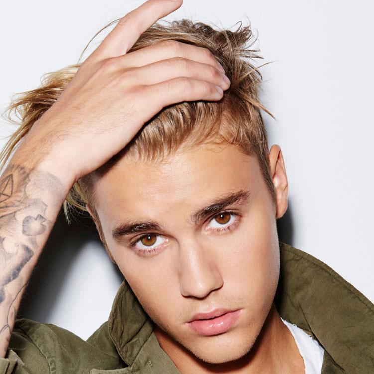 Justin Bieber And David Guetta Team Up On New Single   Rap-Up