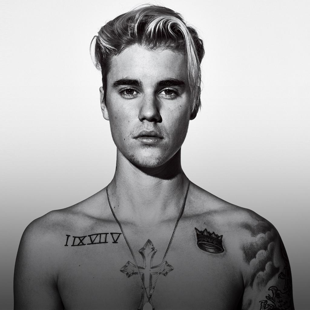 Justin Bieber Would Like To Reintroduce Himself   GQ