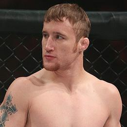 Justin Gaethje Vs. Melvin Guillard, WSOF 15   MMA Bout Page   Tapology