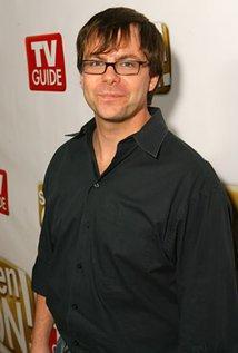 Justin Henry - IMDb