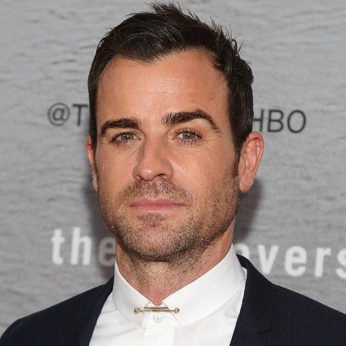 Justin Theroux: Net Worth, Salary, House, Car, Wife & Family - 2016