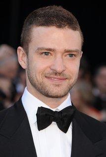 Justin Timberlake - IMDb