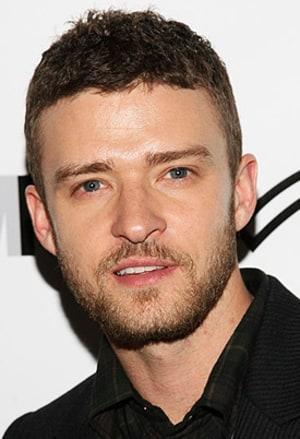 Justin Timberlake   Us Weekly