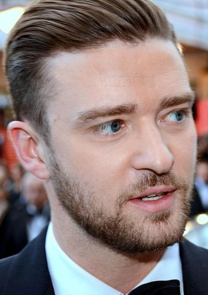 Justin Timberlake - Wikipedia, The Free Encyclopedia