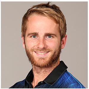 Kane Williamson Profile - Cricket Player,New Zealand Kane Williamson