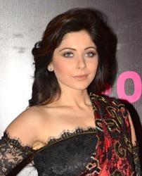 Kanika Kapoor - Wikipedia