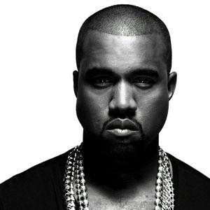 Kanye West photos and wallpapers