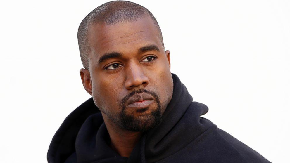 Kanye West Attacks Wiz Khalifa On Twitter - FACT Magazine: Music